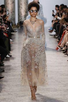 modelos vestidos transparentes 3
