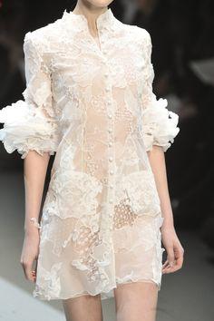 modelos vestidos transparentes 7