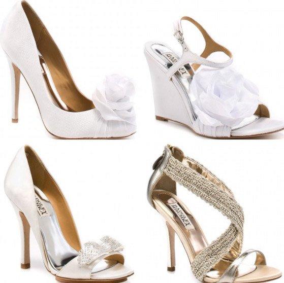 novos-modelos-sapatos-de-noiva