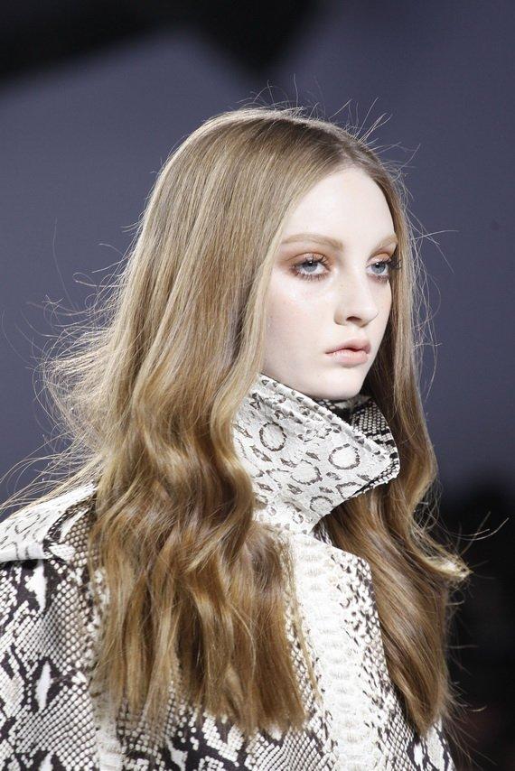 penteado inverno