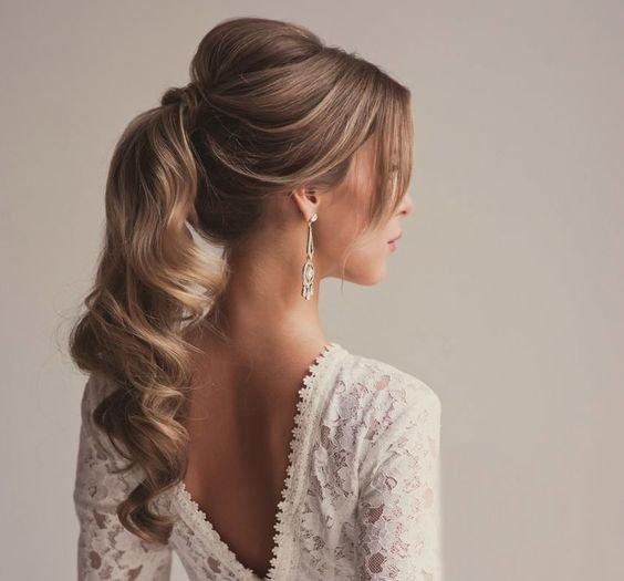 penteado madrinha casamento noiva 6