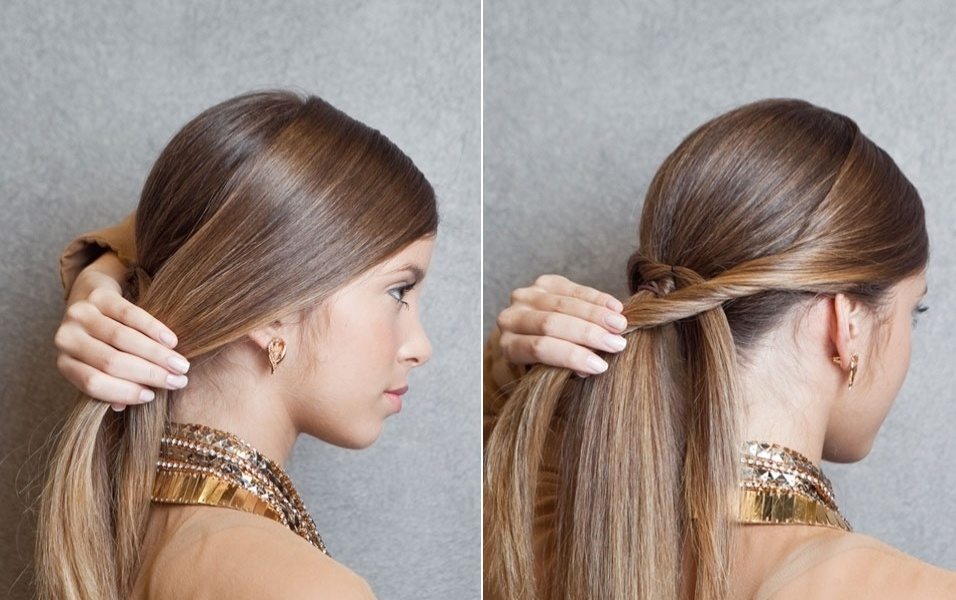 penteado natal