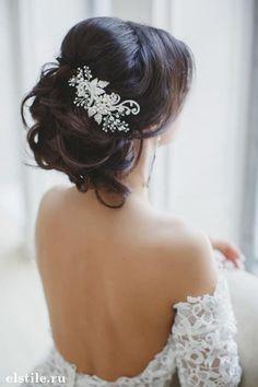 penteados noiva 1