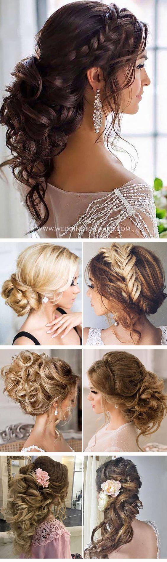 penteados noiva 3