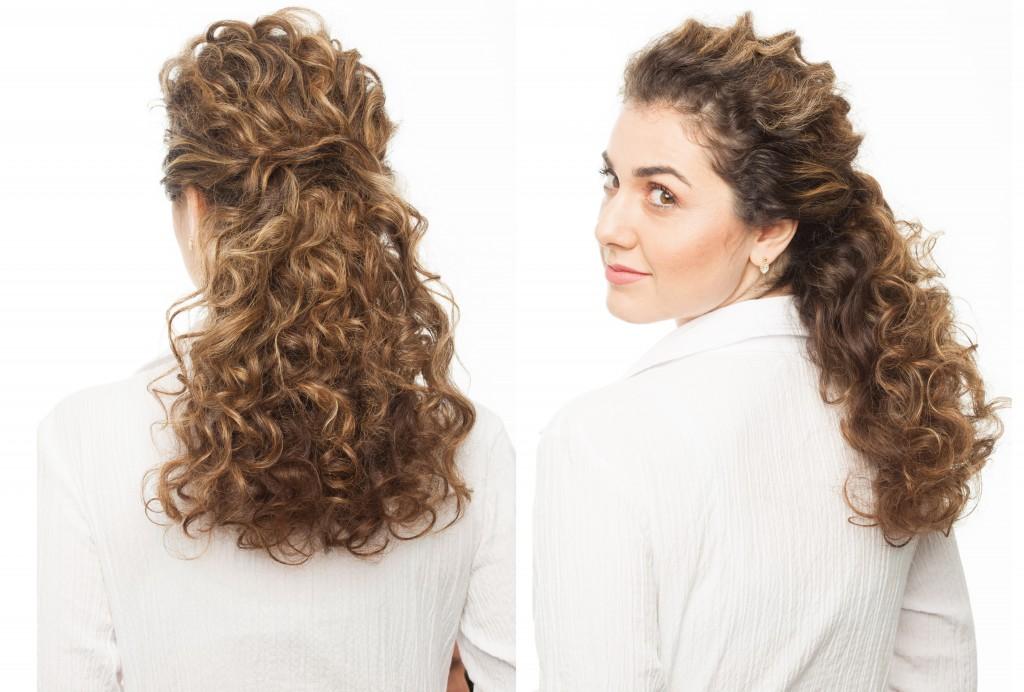 penteados-para-cabelos-cacheados-e-crespos