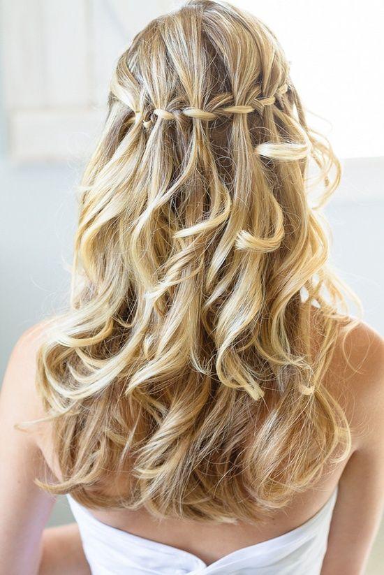 penteados reveillon 3