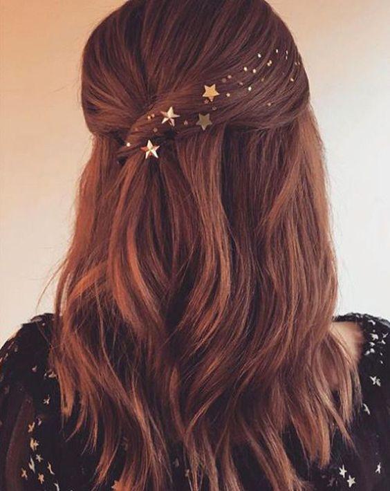 penteados reveillon 4