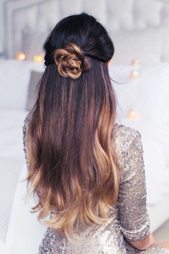 penteados reveillon 5