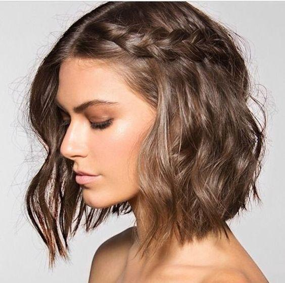 penteados reveillon 6