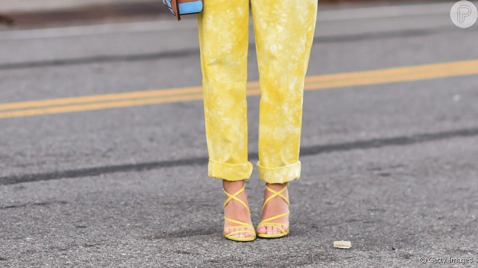 sandalia colorida 2