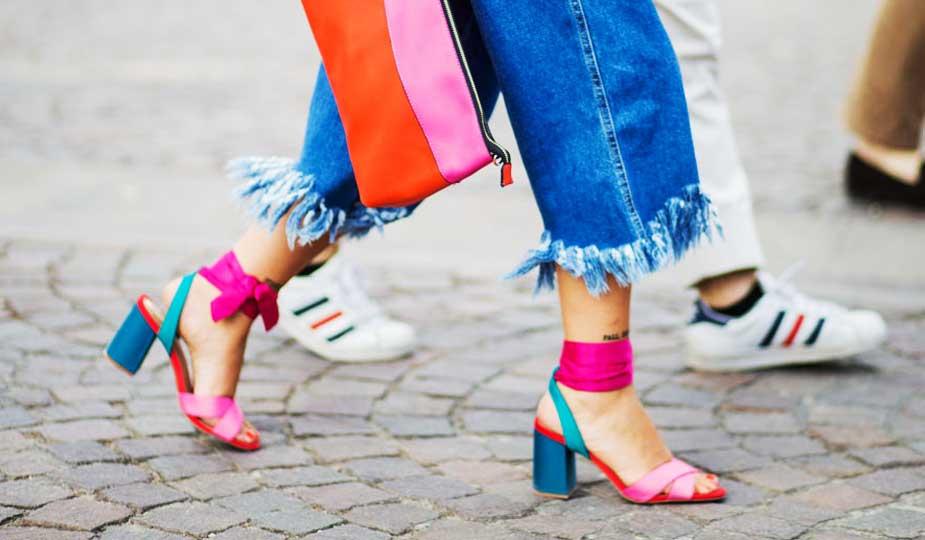 sandalia colorida 3
