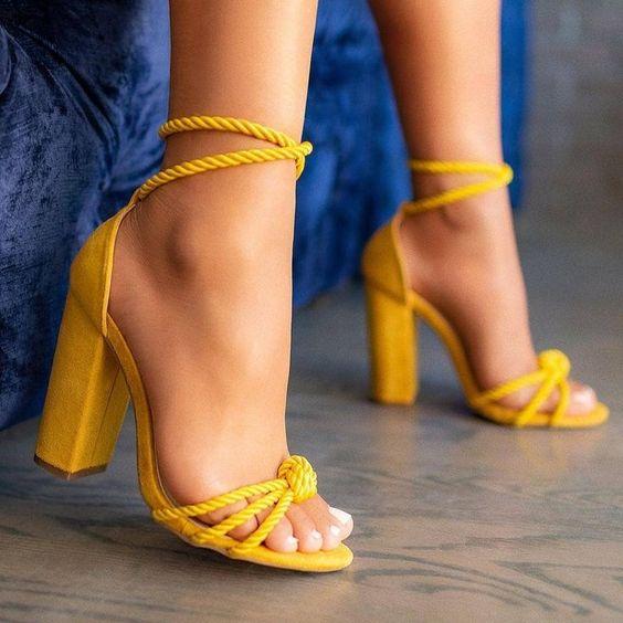 sandalia colorida 4