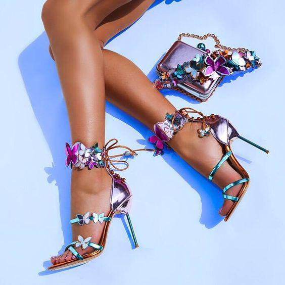 sandalia colorida 5