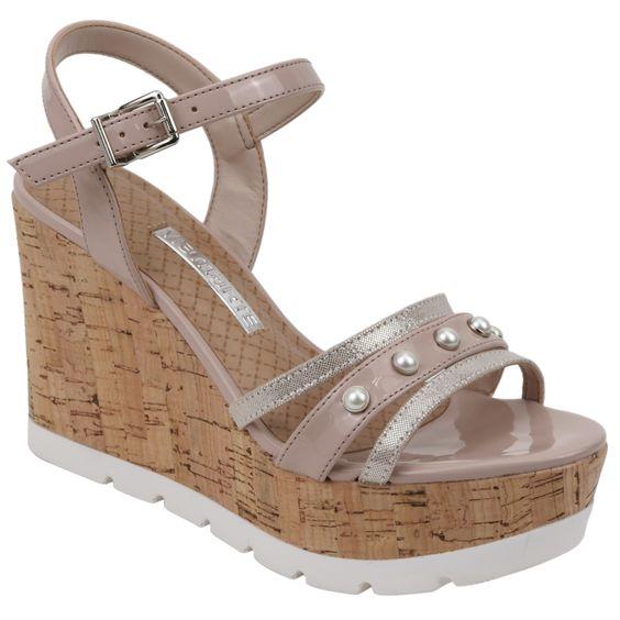 sandalia feminina tendencia 4