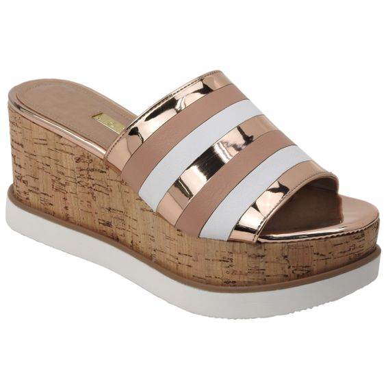 sandalia feminina tendencia 5