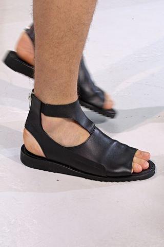 sandalias masculinas 2