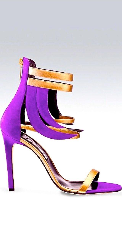 sapato feminino marca 1