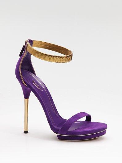 sapato feminino marca 2