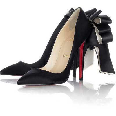 sapato feminino marca 5