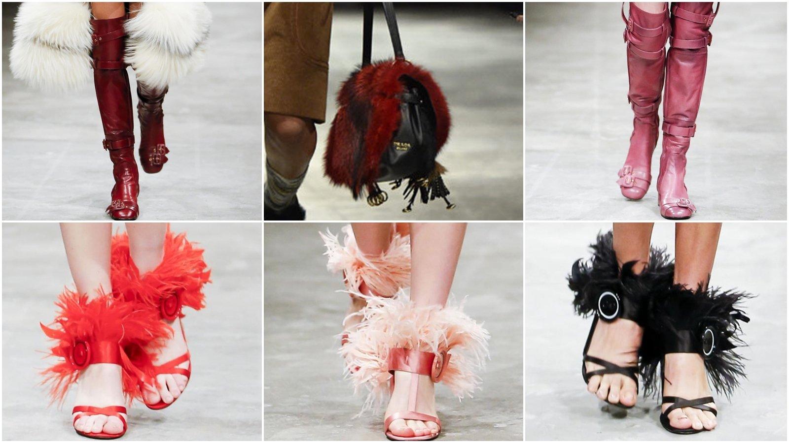 sapato feminino marca prada
