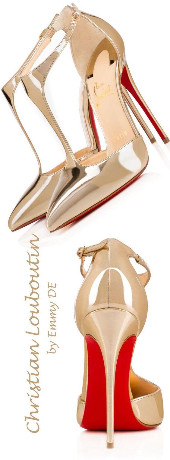 sapato feminino marca