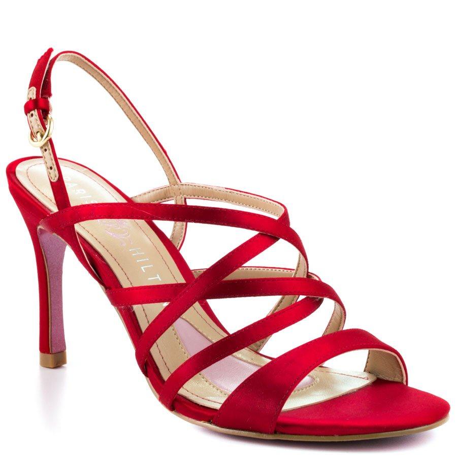 sapato feminino para festa