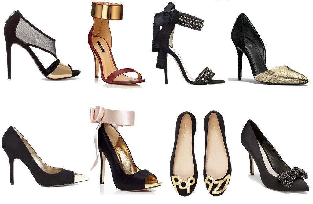 sapatos-de-festa-modelos
