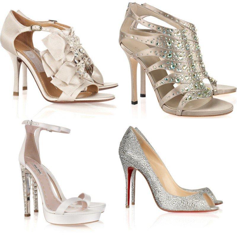 sapatos-de-festa-noiva
