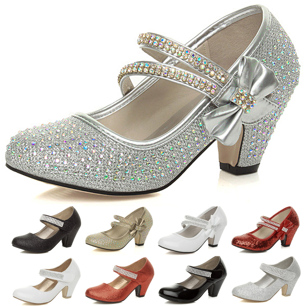 sapatos festa modelos