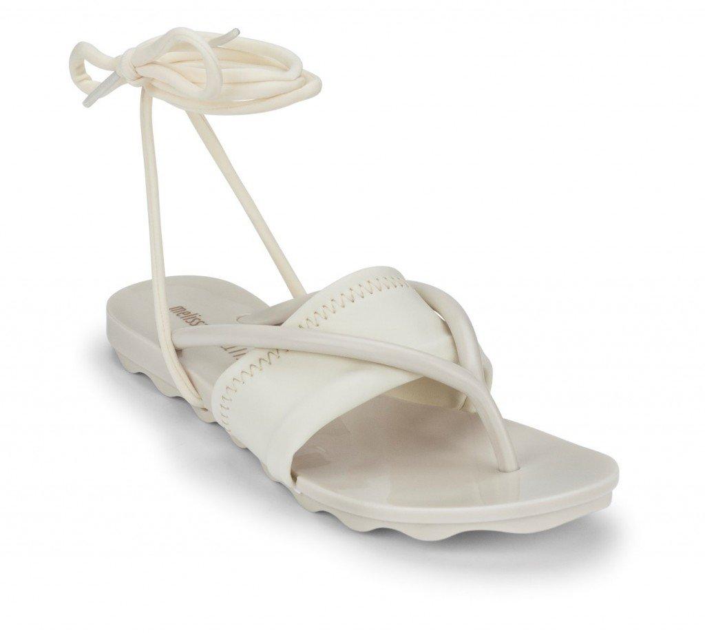 sapatos-melissa-2016