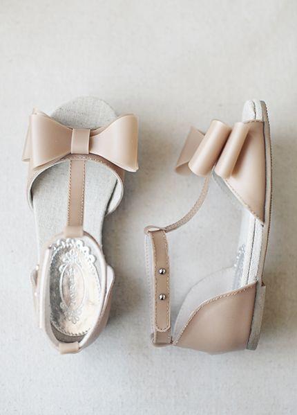 sapatos menina 1