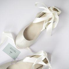 sapatos noiva baixos bailarina