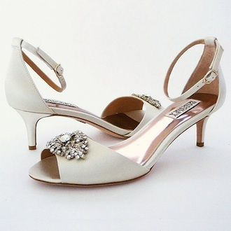 sapatos noiva baixos salto