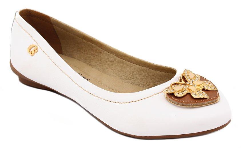 sapatos pro reveillon