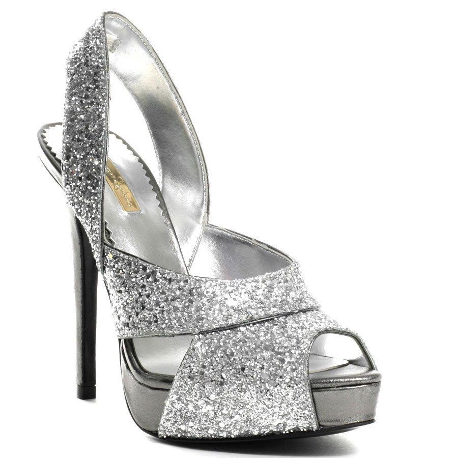 sapatos-reveillon-prateados