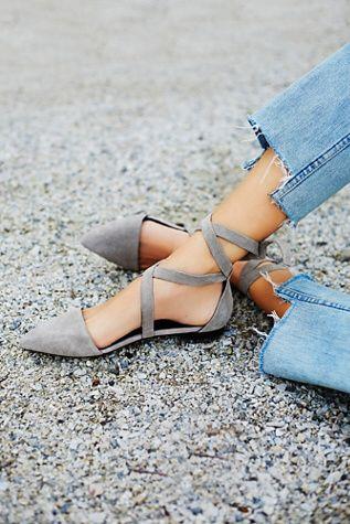 sapatos verao dicas modelos 4