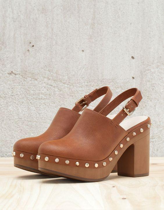 sapatos verao dicas modelos 6