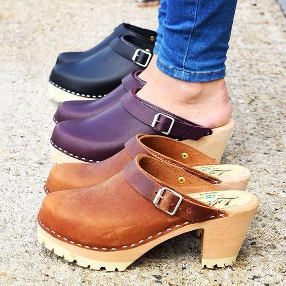 sapatos verao dicas modelos 7