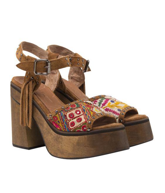 sapatos verao dicas modelos 8