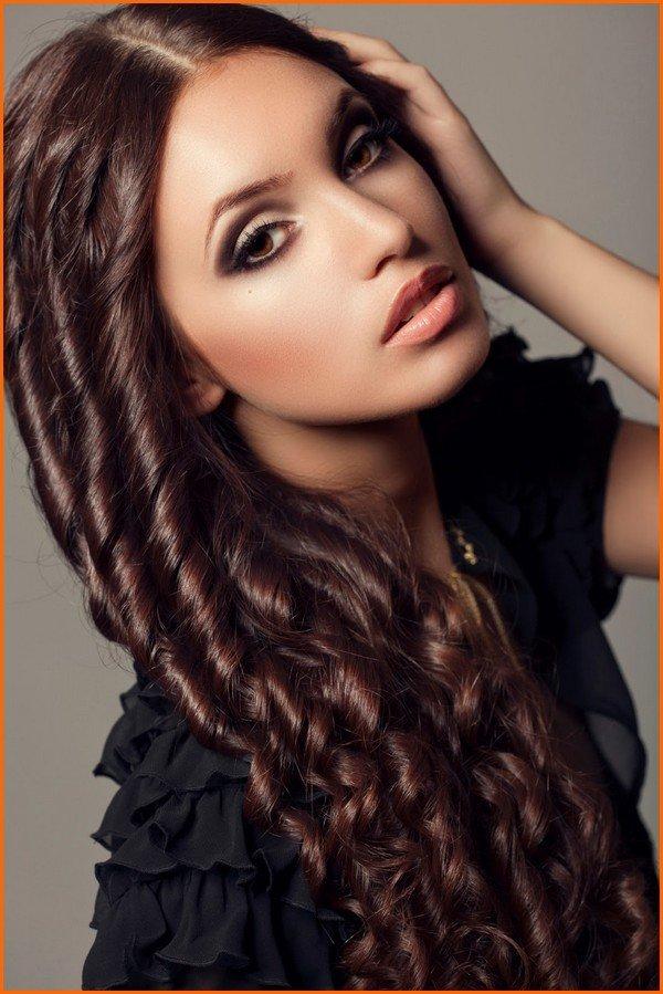 tendencia corte cabelo para inverno