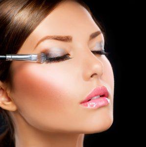 tendencia maquiagem 6
