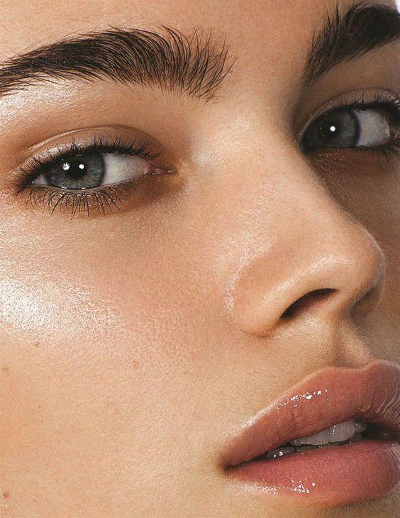 tendencia maquiagem