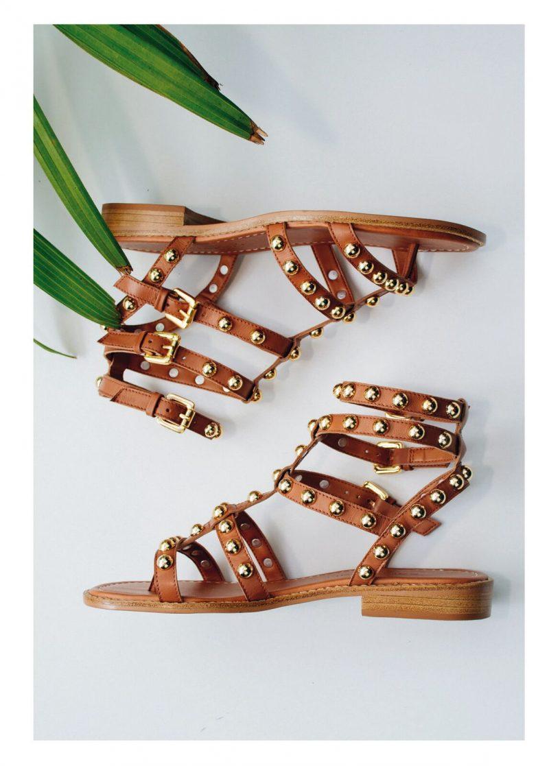 tendencia sapatos femininos 2018 1