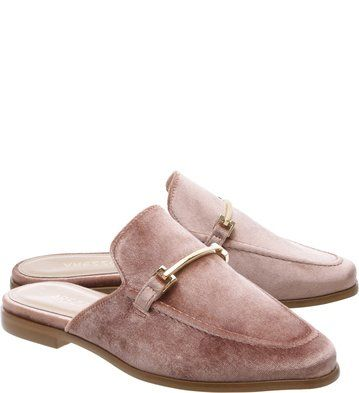 tendencia sapatos femininos 2018 6