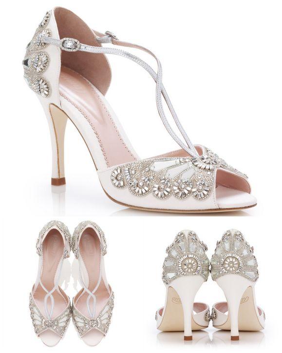tendencias-sapatos-para-noivas
