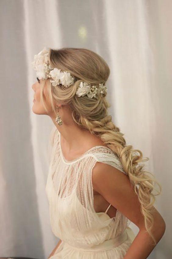 tiaras flores noiva 1