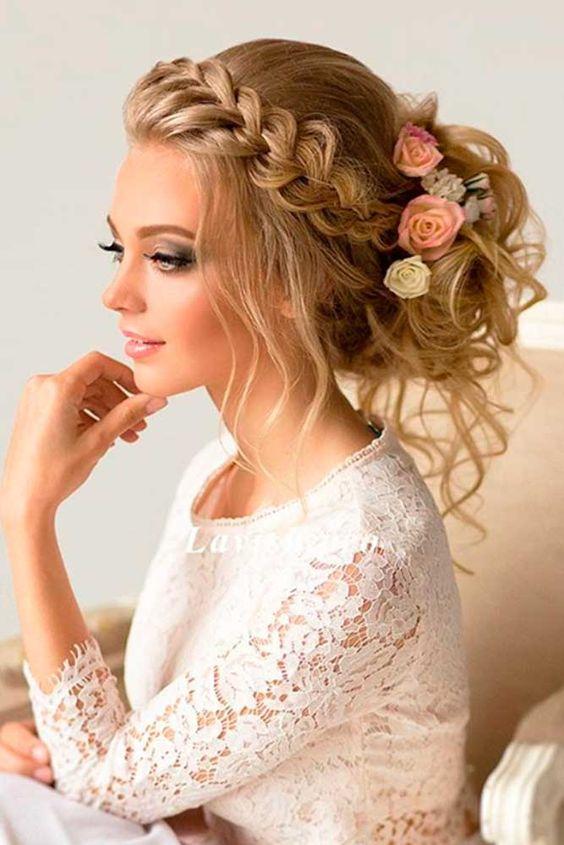 tiaras flores noiva 2
