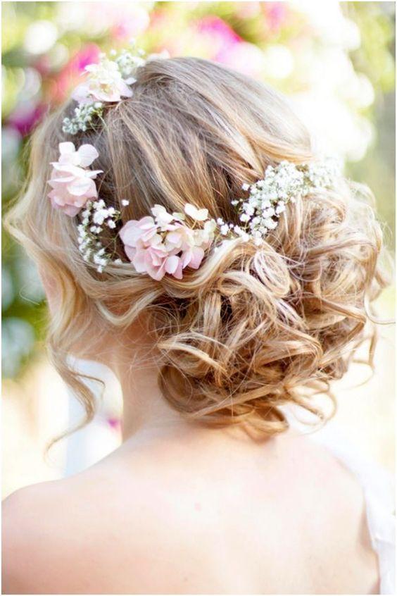 tiaras flores noiva 3