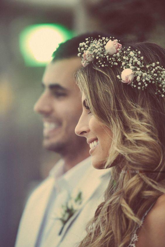 tiaras flores noiva 5