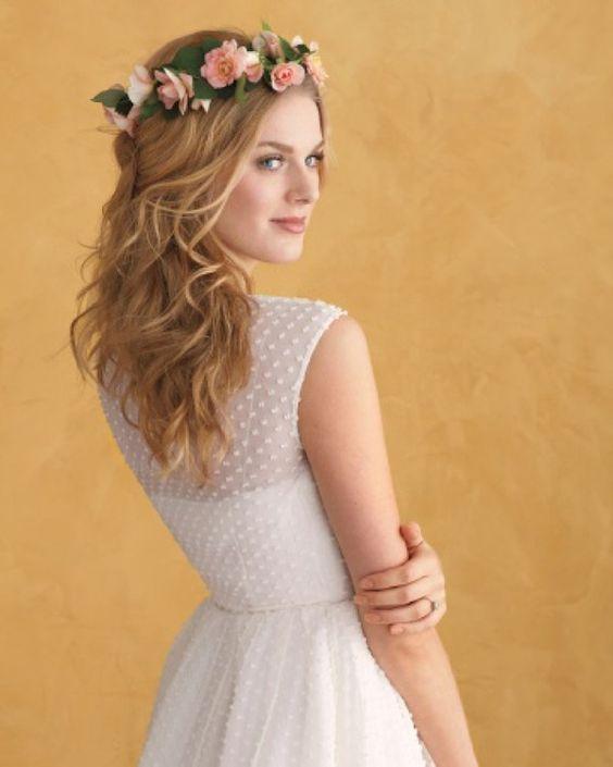 tiaras flores noiva 8